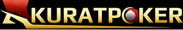 logo akuratpoker
