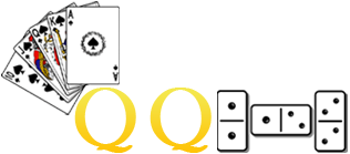 logo Asikqq