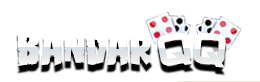 logo bandarqq