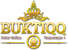 logo buktiqq