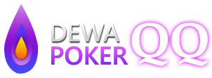logo dewapokerqq