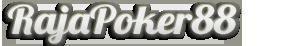logo rajapoker88
